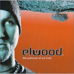 Elwood - The Parlance Of Our Time (2000)