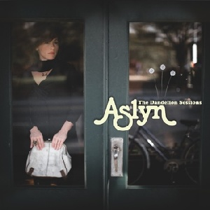 Aslyn - The Dandelion Sessions (2009)