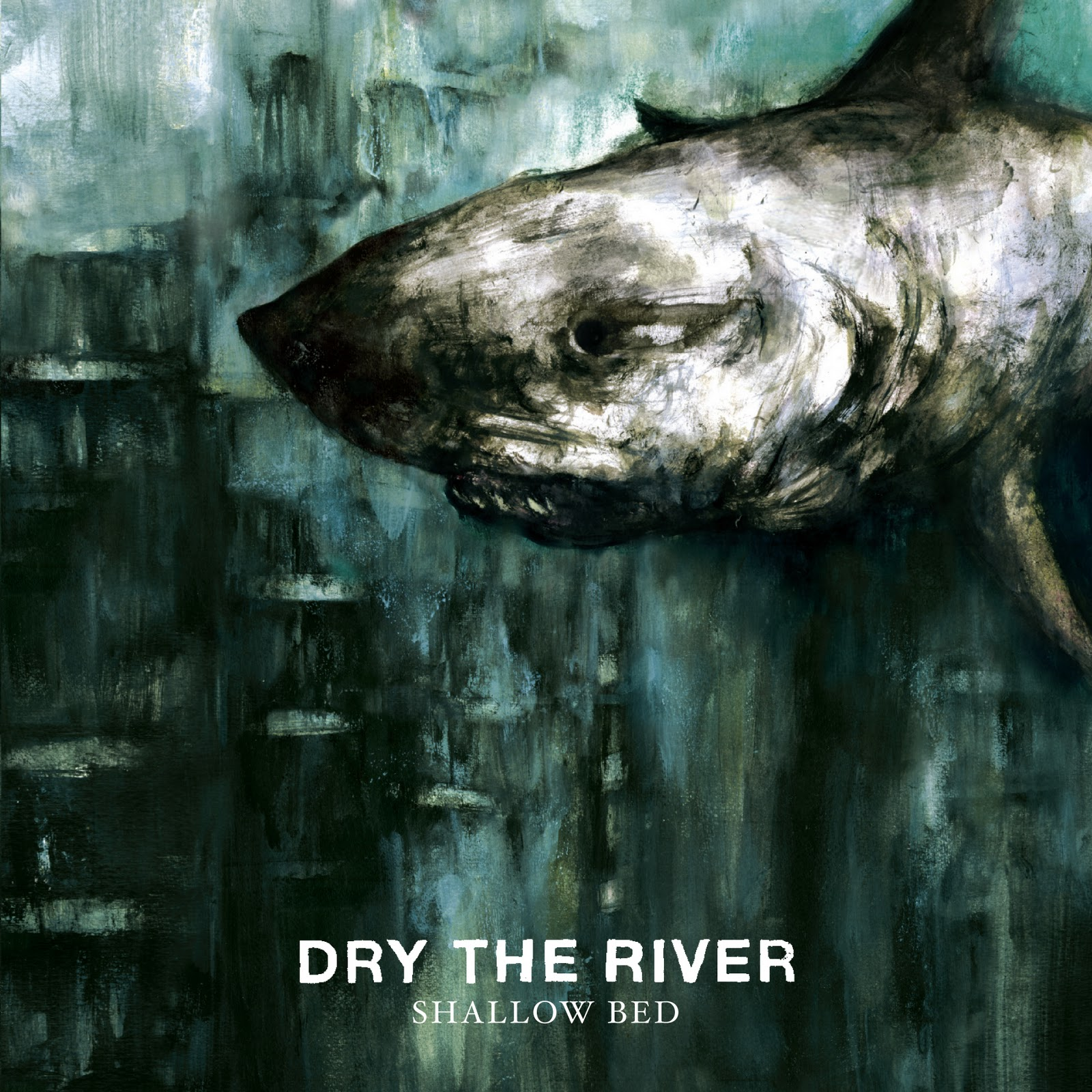Dry The River - Shallow Bed (2012)