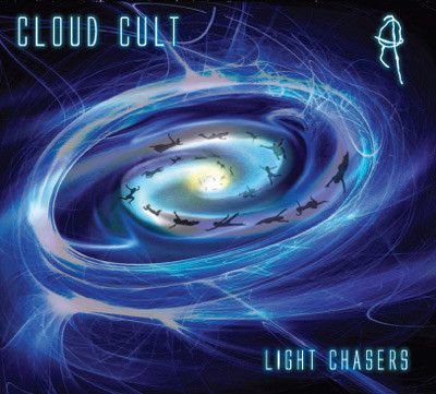 Cloud Cult - Light Chasers (2010)
