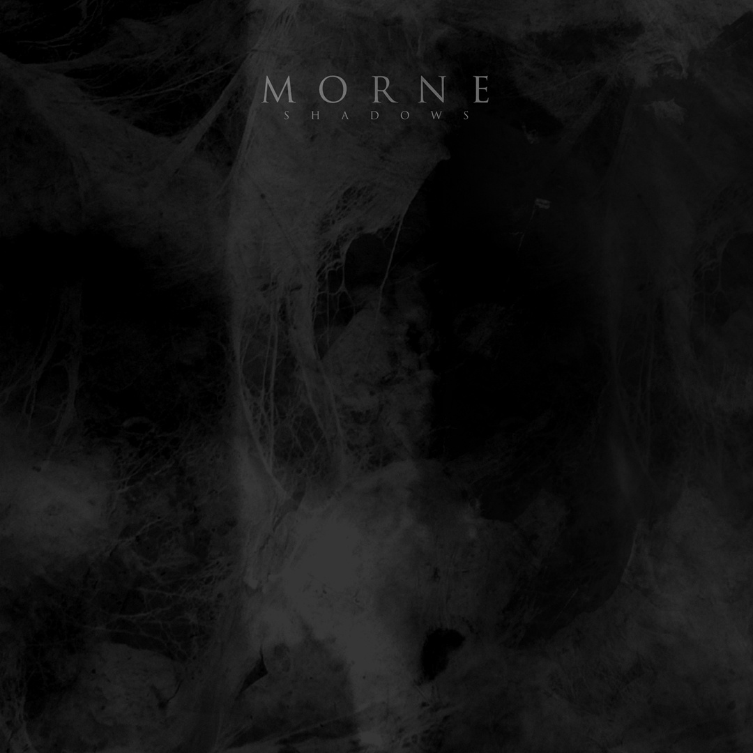 Morne - Shadows (2013)