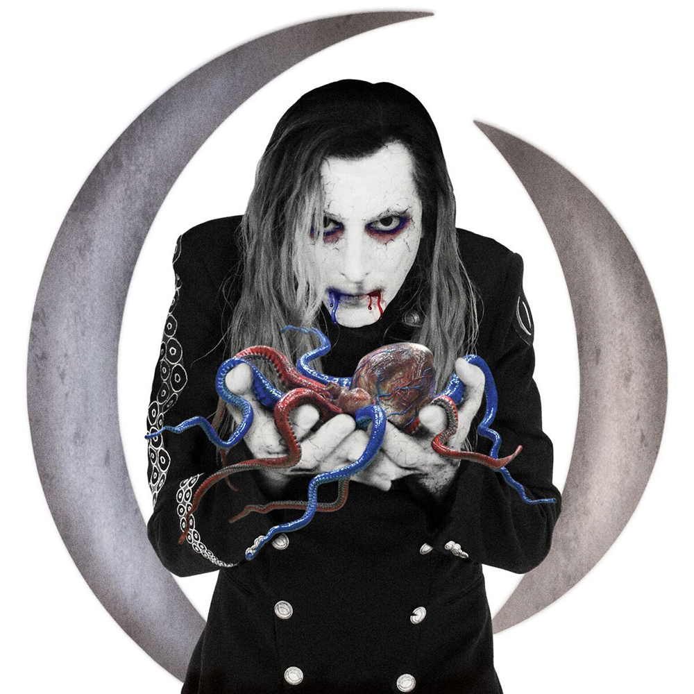 A Perfect Circle - Eat The Elephant (2018)
