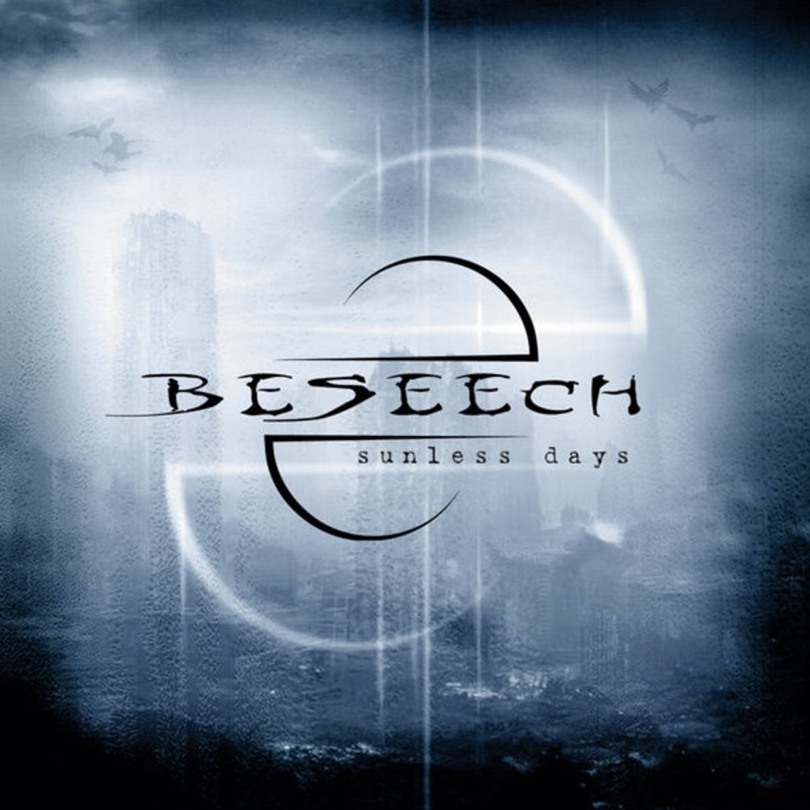 Beseech - Sunless Days (2005)