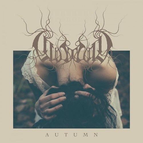 ColdWorld - Autumn (2016)