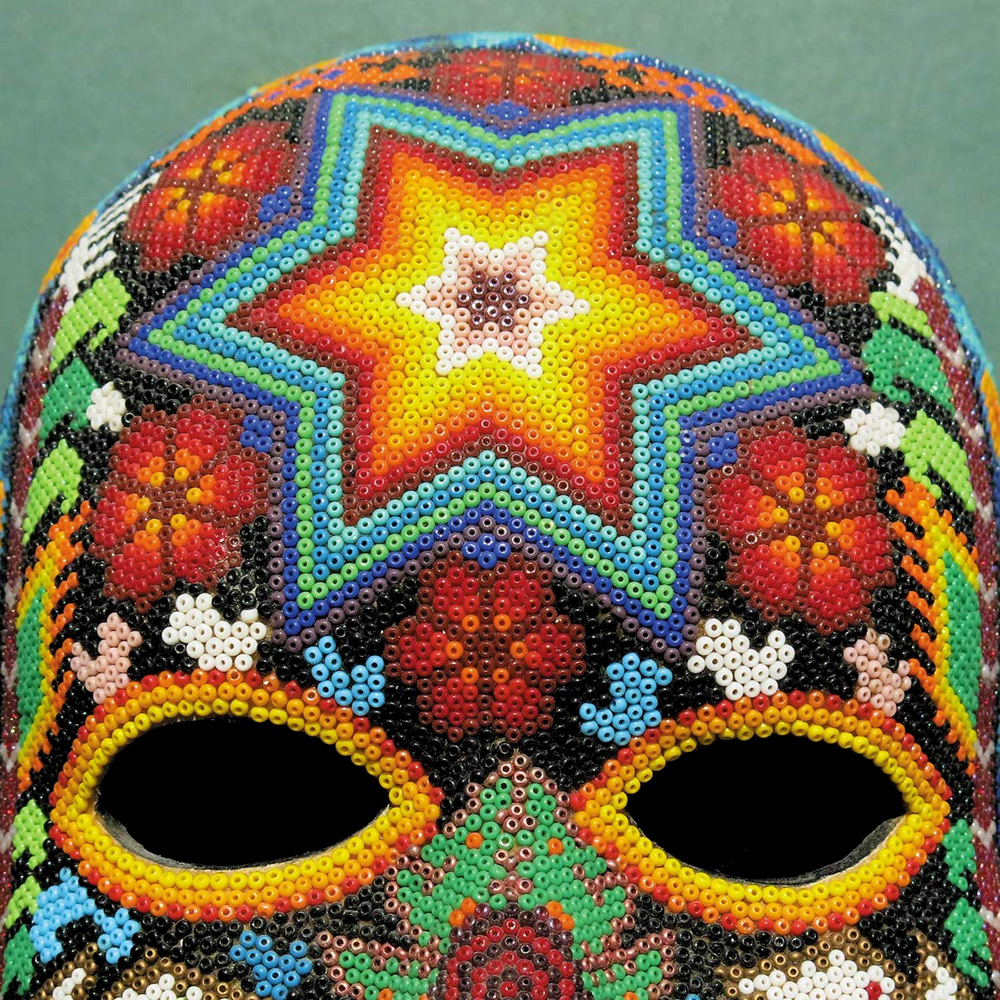 Dead Can Dance - Dionysus (2018)