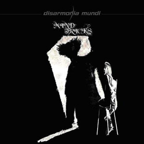 Disarmonia Mundi - Mind Tricks (2006)