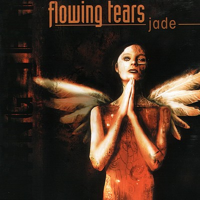 Flowing Tears - Jade (2000)
