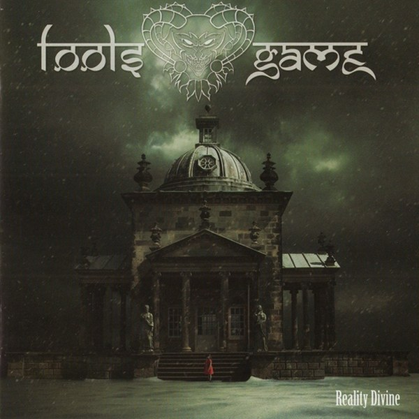Fool's Game - Reality Divine (2009)