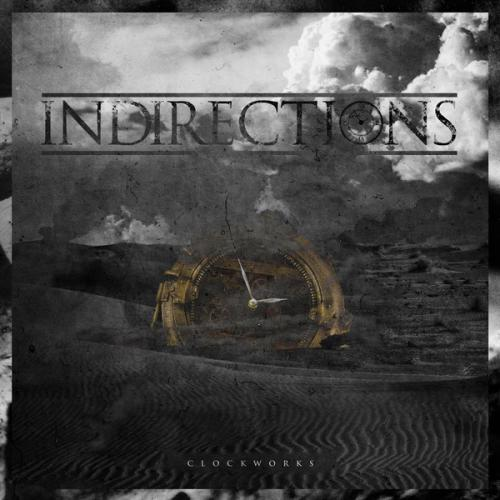 InDirections - Clockworks (2014)