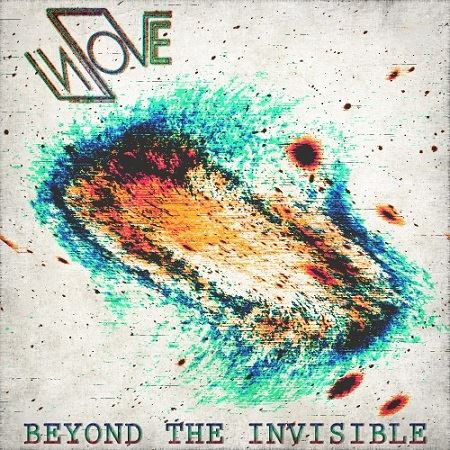 Insove - Beyond the Invisible (2016)