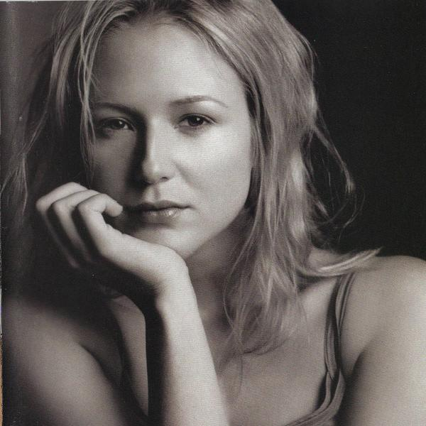 Jewel - Spirit (1998)