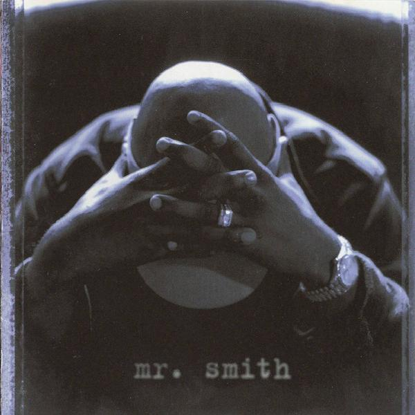 LL Cool J - Mr. Smith (1995)