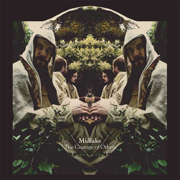 Midlake - The Courage of Others (2010)