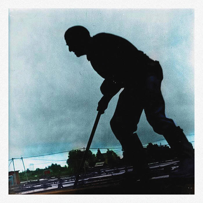 Moon Safari - Himlabacken Vol. 1 (2012)