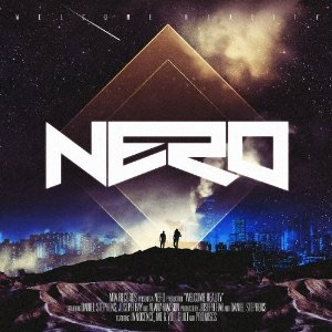 Nero - Welcome Reality (2011)