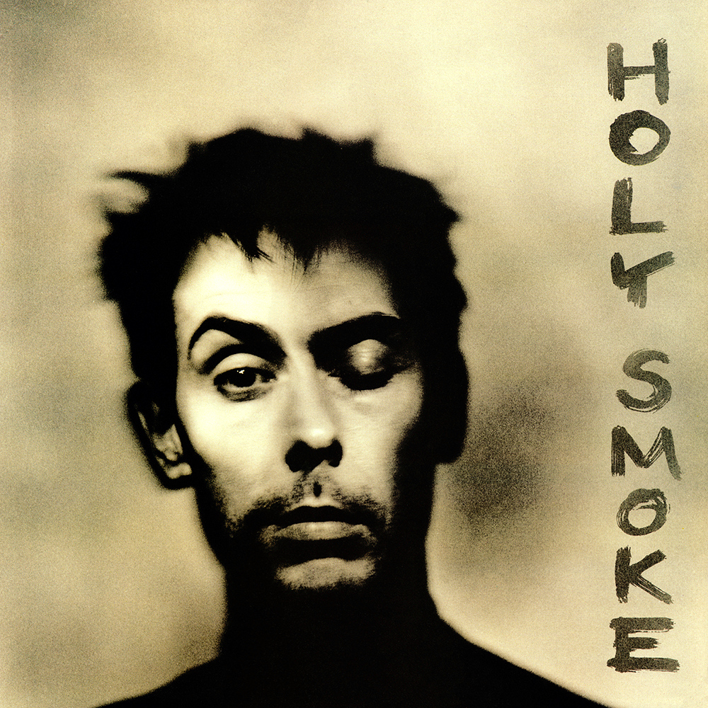 Peter Murphy - Holy Smoke (1992)