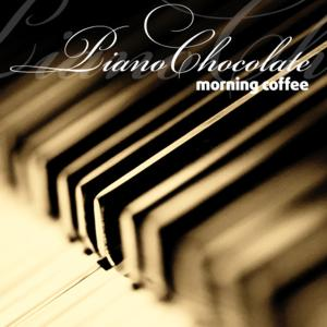 Pianochocolate - Morning Coffee (2008)