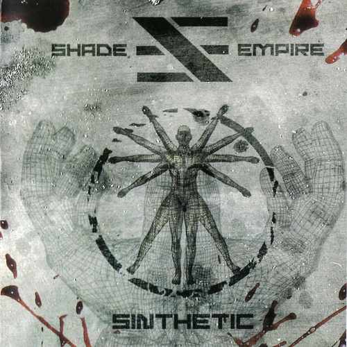 Shade Empire - Sinthetic (2004)