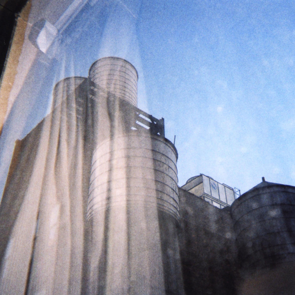 Sun Kil Moon - Common as Light and Love Are Red Valleys of Blood (2017)