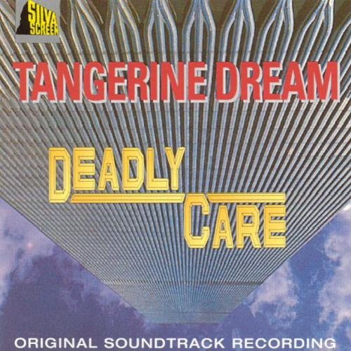 Tangerine Dream - Deadly Care (1992)