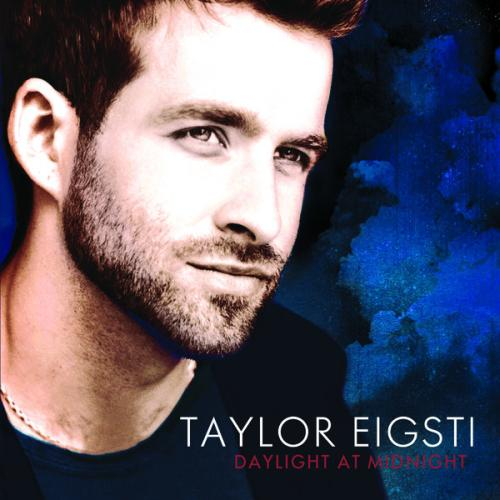 Taylor Eigsti - Daylight at Midnight (2010)