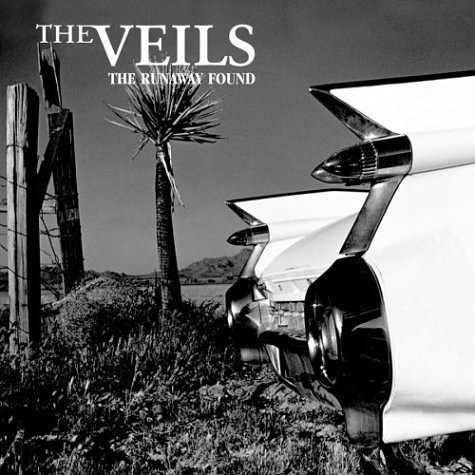 The Veils - The Runaway Found (2004)