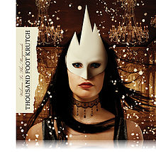 Thousand Foot Krutch - Welcome To The Masquerade (2009)