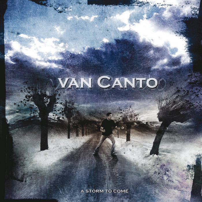 Van Canto - A Storm to Come (2006)