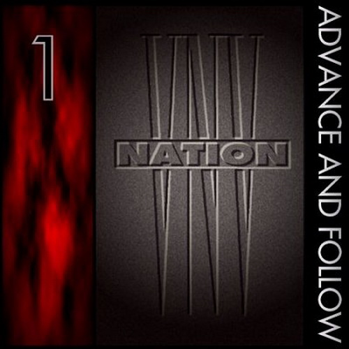 VNV Nation - Advance And Follow (1995)