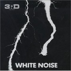 White Noise - An Electric Storm (1969)
