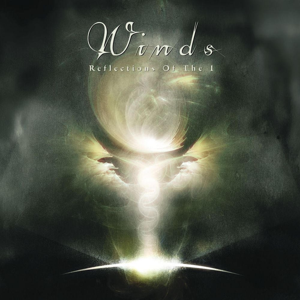 Winds - Reflections Of The I (2002)