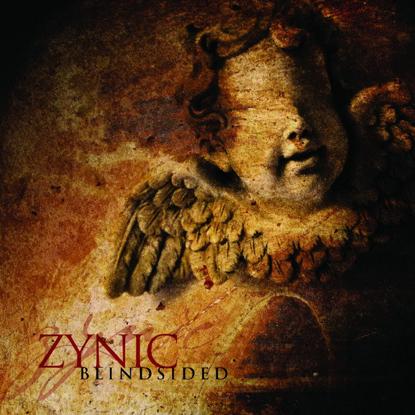 ZyniC - Blindsided (2013)