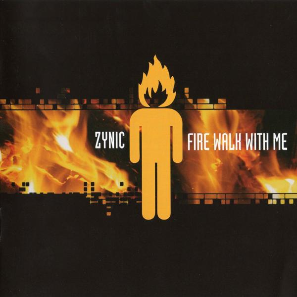 ZyniC - Fire Walk With Me (2011)