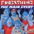 Fingathing - The Main Event (2000)