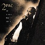 2Pac - Me Against The World (1995)