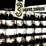 3 Doors Down - The Better Life (2000)