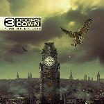 3 Doors Down - Time of My Life (2011)