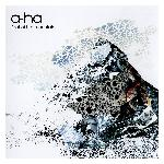 a-ha - Foot Of The Mountain (2009)