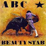 ABC - Beauty Stab (1983)