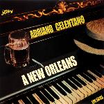 A New Orleans (1963)