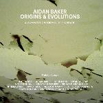 Origins & Evolutions (2012)