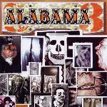 Alabama 3 - Exile On Coldharbour Lane (1997)