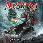 Alestorm - Back Through Time (2011)