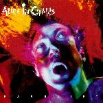 Alice In Chains - Facelift (1990)