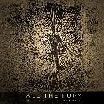 All The Fury - Over The Line Of Meridian (2018)