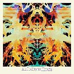 All Them Witches - Sleeping Through The War (2017)