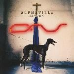 Alphaville - Salvation (1997)