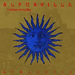 Alphaville - The Breathtaking Blue (1989)