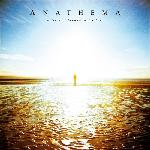 Anathema - We're Here Because We're Here (2010)