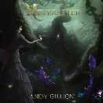 Andy Gillion - Neverafter (2019)